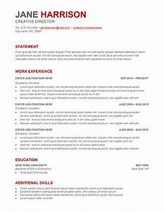 resume ats fiveoutsiderscom With ats resume test free