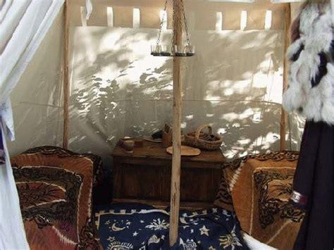 lancelot famwest natural tents