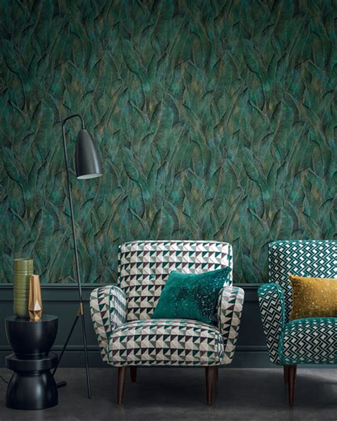 Decorating Ideas Green Walls by Emerald Green Decorating Ideas 2017 Inspiration By Color