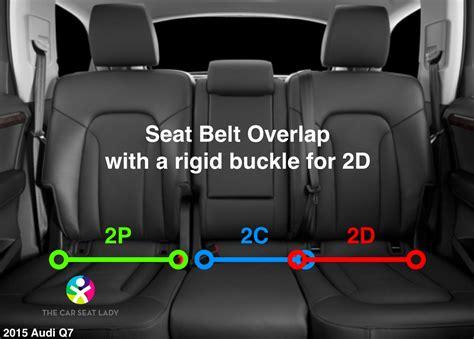 car seat ladyaudi   car seat lady