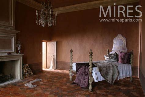 hotel en normandie avec dans la chambre chambres romantiques chambre sauvegarder la photo 11