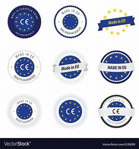 where can you get stickers made kamos sticker With get labels made