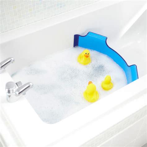 Avis Réducteur De Baignoire Pour Le Bain Des Toutpetits