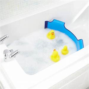 Avis Rducteur De Baignoire Pour Le Bain Des Tout Petits