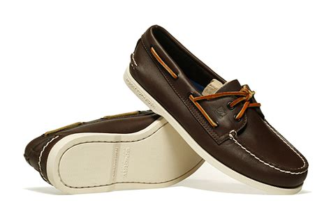 Top Boat Shoes 2015 by Boat Shoes C Mocs Blucher Mocs The Difference