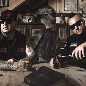 Tickets to Moonshine Bandits : Whiskey Dicks in South Lake ...