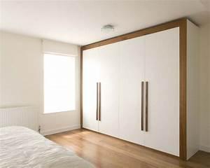 home interior designs bedroom cupboard designs With designs for wardrobes in bedrooms