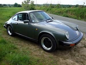 Louer Une Porsche : location porsche 911 de 1987 pour mariage ~ Medecine-chirurgie-esthetiques.com Avis de Voitures