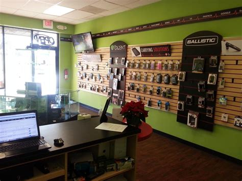pictures  cpr cell phone repair centerville  dayton