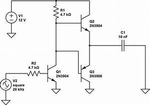 drive 12v piezo buzzer arduino arduino stack exchange With circuit piezo electric buzzer explained electronic circuit