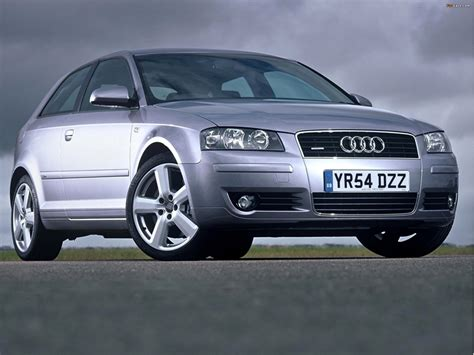 catuned audi a3 8p quattro 2004 up performance coilover system strut diam 55mm catuned