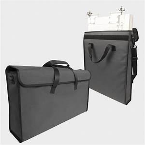 Housse Sur Mesure : housse grand chantillon sur mesure top bagage international ~ Medecine-chirurgie-esthetiques.com Avis de Voitures