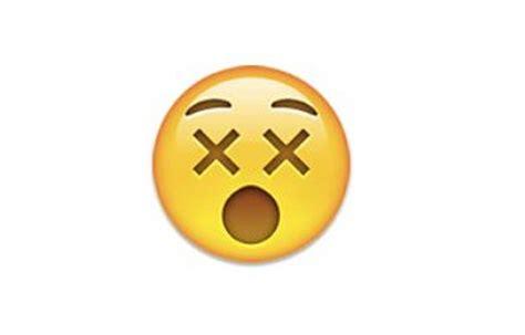 emoji meaning popsugar tech