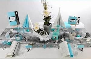 Tischdekoration Silberhochzeit Ideen : eine tischdeko f r die silberne hochzeit sch ne momente auf dem tisch tafeldeko ~ Frokenaadalensverden.com Haus und Dekorationen