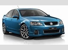 City Motor Auction Brisbane Car Auction Used Cars