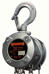 Find A Distributor Blog Small Half Ton Hand Chain Hoist