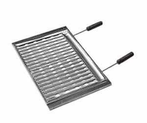 Grille Barbecue 60 X 40 : d couvrir elephant barbecue ~ Dailycaller-alerts.com Idées de Décoration