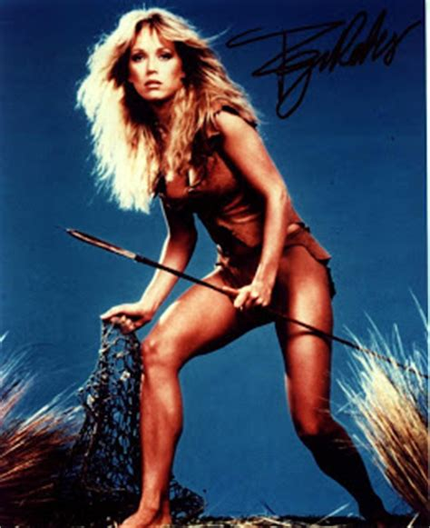 roger moore griffiths and armour what ever happened to tanya roberts who played julie