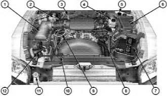 2008 dodge cummins specs hyundai santa fe 2 4 2004 auto images and specification