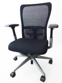 top 10 ergonomic chairs ebay