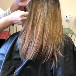 hair salons  annandale va  updated october  yelp