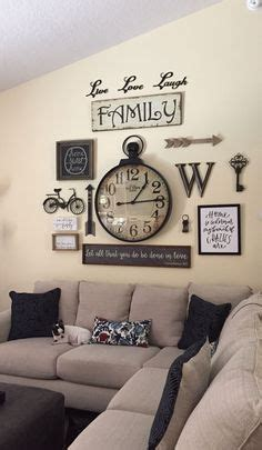 rustic wall decor ideas featuring   amazing intended imperfections decor
