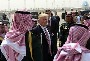 Saudia Arabia war fears with Iran as US urges citizens ...