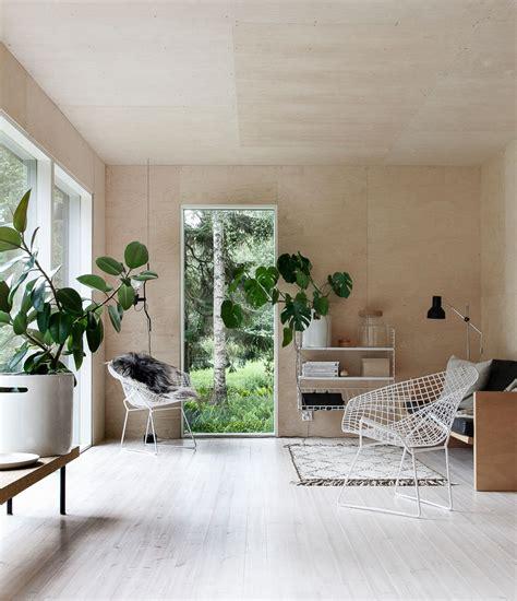 scandinavian home interior design meet some beautiful scandinavian interior design modern
