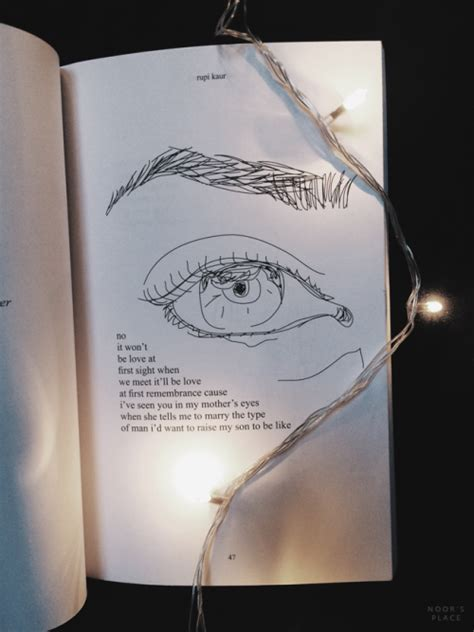 aesthetic books tumblr