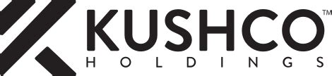 kushco holdings reports  fiscal quarter  results