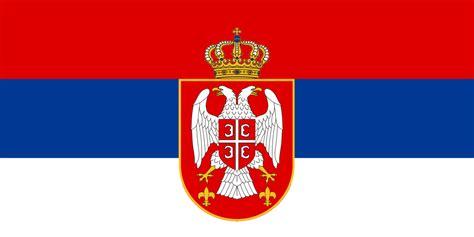 Srbija na 44. mestu liste najmoćnijih zemalja sveta | 013 info