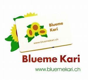 Gutschein Bild Shop : online shop blueme kari ~ Buech-reservation.com Haus und Dekorationen