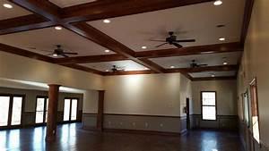 Sweetwater Community Center | JE Stewart Builders