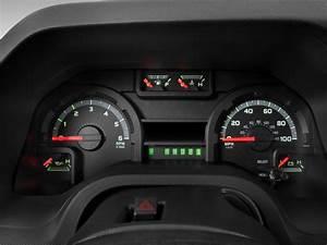 Image  2014 Ford Econoline Wagon E