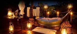 Romantic resorts for destination weddings for Most romantic honeymoon resorts