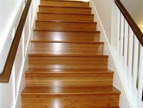 stair treads wood flooring wood stair treads anti slip stair treads wooden stairs all images wrought iron south west