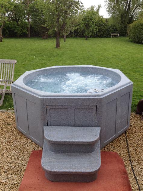 tub hire midlands glossop tub hire midland tub hire