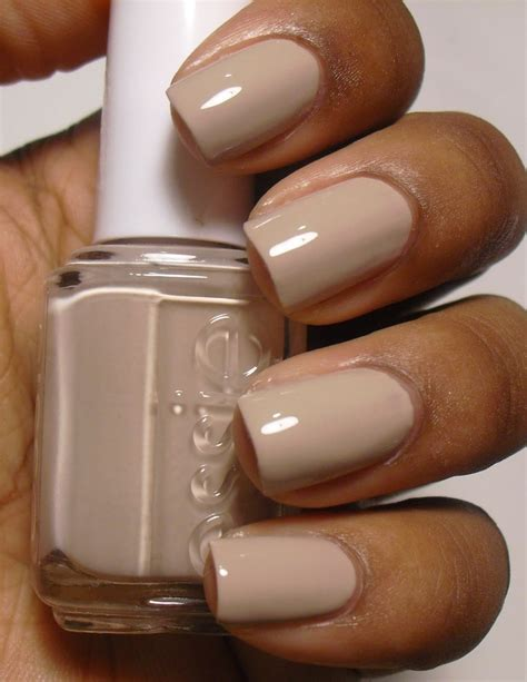 essie nail color 117 best essie nail color images on nail