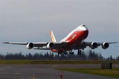 747 Boeing Aircraft Intercontinental Airplane Wallpapers 8jk