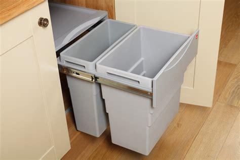 kitchen cabinet bins kitchen waste bins solid wood kitchen cabinets 2366