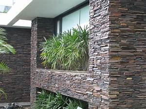 Buy Natural Stone Wall Cladding from Indian Stone, India