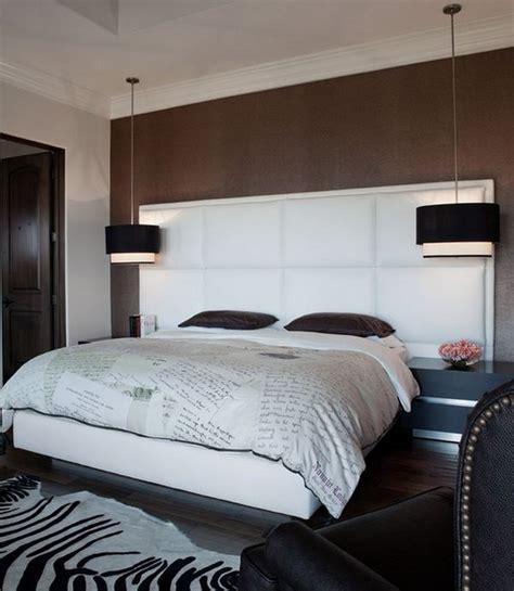 bedroom hanging lights top 6 contemporary hanging bedside ls 10484