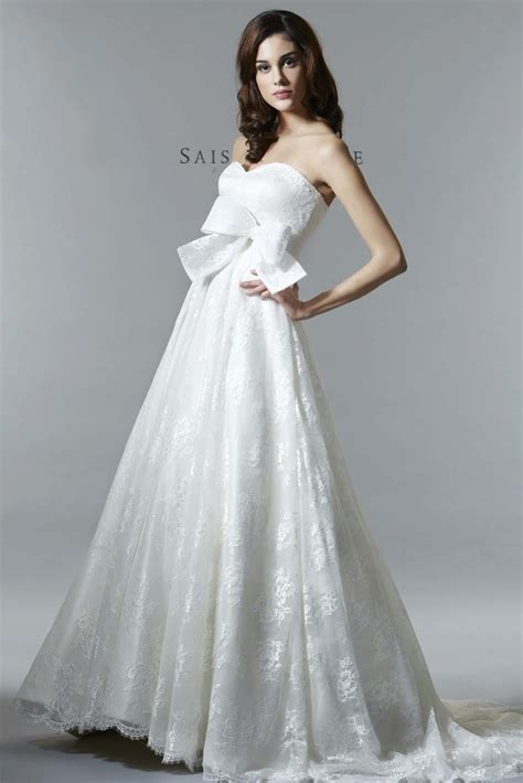 blog of wedding and occasion wear 2014 fairy tale wedding