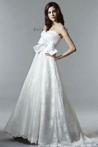 blog of wedding and occasion wear 2014 fairy tale wedding With fairytale wedding dress