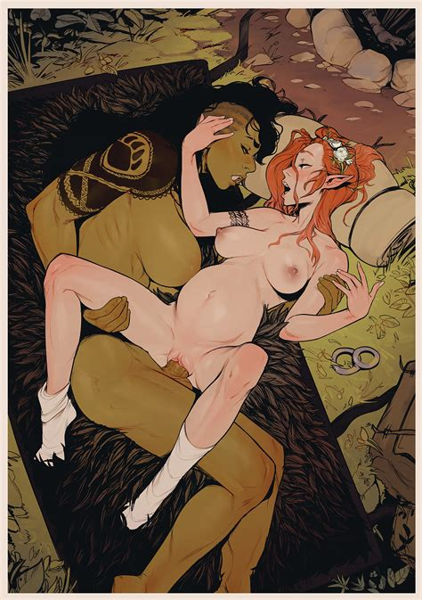 the princess and her bodyguard incase porn comics 8 muses