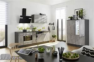 Fliesenaufkleber Küche Obi : k che reinigen obi ratgeber ~ Buech-reservation.com Haus und Dekorationen