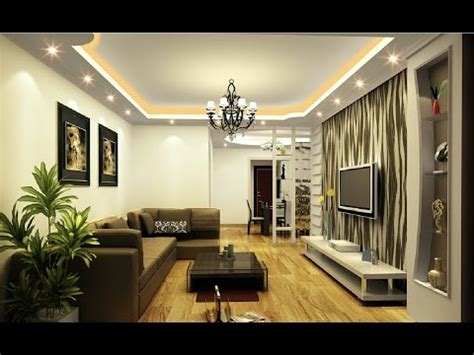 ceiling lighting ideas  living room youtube