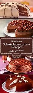 Dr Oetker Rezepte Kuchen : kuchen backen dr oetker hausrezepte von beliebten kuchen ~ Watch28wear.com Haus und Dekorationen