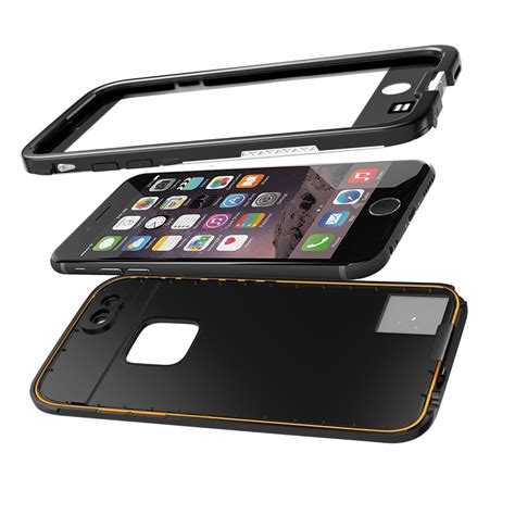 iphone 6 plus waterproof punkcase iphone 6 plus waterproof for apple thin