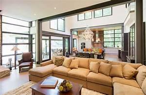 2016 living room trends ifresh design With modern interior design living room 2015